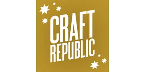 Tap Takeover - Craft Republic - Santa Fe Brewing, St. Louis, Missouri