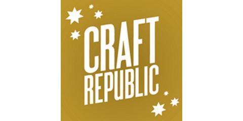 Tap Takeover - Craft Republic - Santa Fe Brewing, St. Louis, Missouri