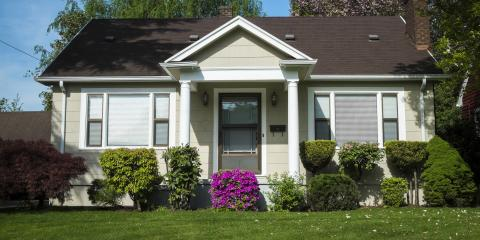 3 Helpful Tips for First-Time Home Buyers, Buffalo, Minnesota