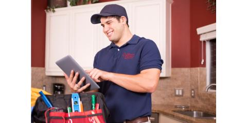4 Fantastic Reasons to Become an Apprentice Electrician, Silverton, Ohio