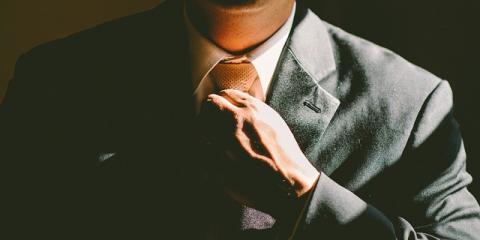 3 Go-To Leadership Styles & When They Work Best, Edina, Minnesota