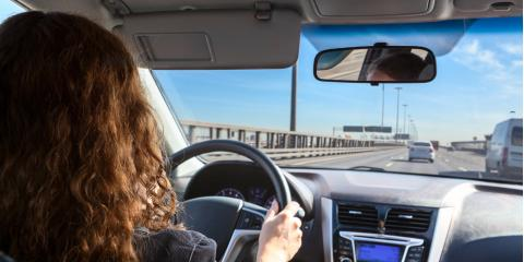 5 Most Common Types of Car Insurance , Crandon, Wisconsin