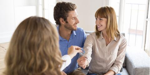 Buying Your First Home? 4 FAQ About Home Insurance, Crandon, Wisconsin