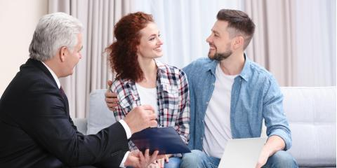 3 Situations You Didn't Know Were Covered by Homeowners Insurance, Crandon, Wisconsin