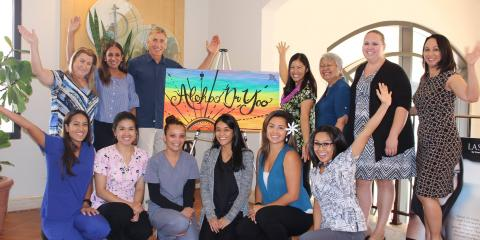 Crane Eye Care, Eye Doctors, Health and Beauty, Lihue, Hawaii