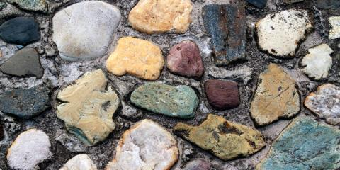 How to Tell If Cobblestone Is the Right Choice for Your Property, Cranston, Rhode Island