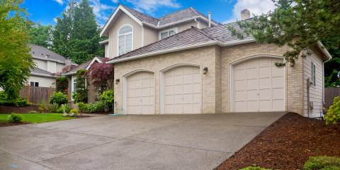 A Local Paving Company Explains How to Clean Your Driveway, Cranston, Rhode Island