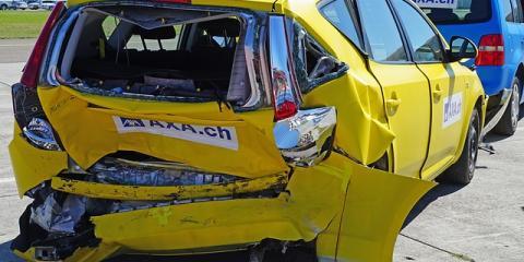 6 Car Insurance Mistakes to Avoid, Lincoln, Nebraska