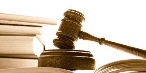Crask Law Firm LLC , Attorneys, Services, Thayer, Missouri