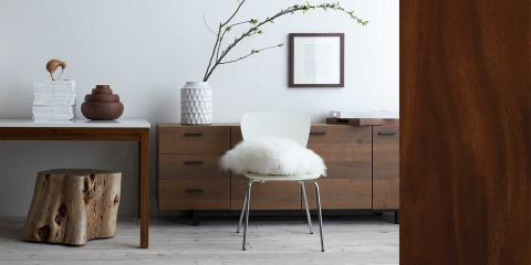 Home Decor Is Easy With Crate & Barrel