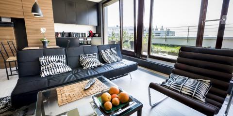 Join the Design Trade Program, Earn Discounts on Crate & Barrel Furniture & Home Decor, Manhattan, New York