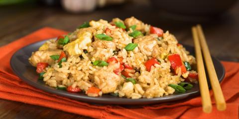 $30 Off Select Zojirushi Rice Cookers at Crate & Barrel, Murray, Utah