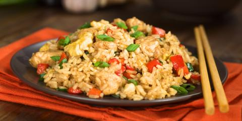 $30 Off Select Zojirushi Rice Cookers at Crate & Barrel, Boston, Massachusetts