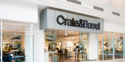 Start Decorating Here Are Some Crate Barrel Home Decor Coupon