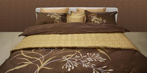 Limited Time Offer: A Truly Priceless Sleep, Cherry Hill Mall, New Jersey