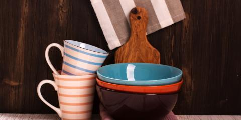 Crate & Barrel Offers Free Shipping On Houseware Items, Scottsdale, Arizona