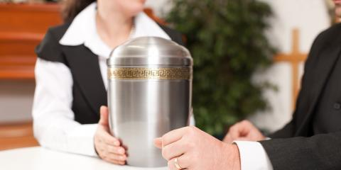 3 Misconceptions About Cremation, Meadville, Pennsylvania