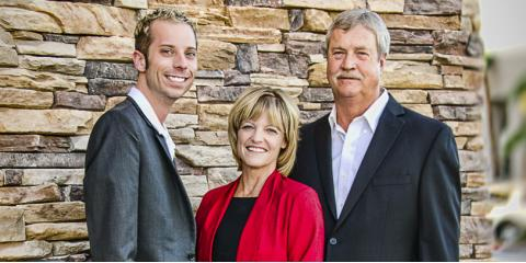 Why Keller Williams and The Crawford Group, Farmington, New Mexico