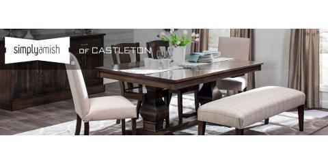 Fall Kickoff Sale Castleton