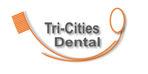 Tri-Cities Dental, Family Dentists, Health and Beauty, Colleyville, Texas