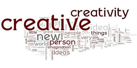 Why Creativity Matters Most for Entrepreneurs!, Abita Springs, Louisiana