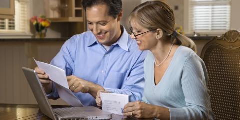 3 Ways to Avoid Credit Card Debt, Cartersville, Georgia