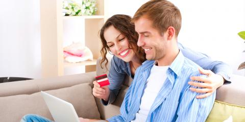 3 Common Mistakes That Could Hurt a Credit Score, Cartersville, Georgia