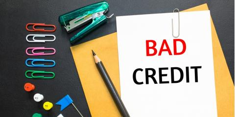 3 Tips for a Successful Credit Repair & Fixing Your Score, Winter Park, Florida