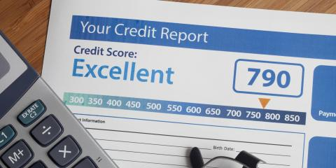 4 Ways to Boost Your Credit Score, 1, Mississippi