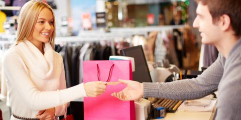 Does a Store Credit Card Help or Hurt Your Credit Score?, ,