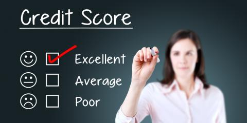 Need a Higher Credit Score? How Credit Repair Can Speed Up the Process, ,