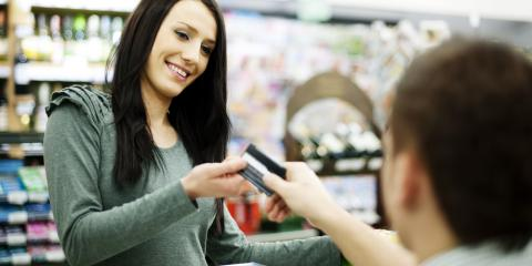 3 Reasons to Get a Credit Card Through a Credit Union, Totowa, New Jersey