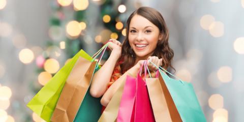 Top 3 Ways to Avoid Credit Distress This Holiday Season, Winter Park, Florida
