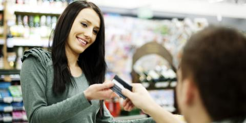Local Banking Experts Offer 3 Tips for Finding the Right Credit Card, La Crosse, Wisconsin