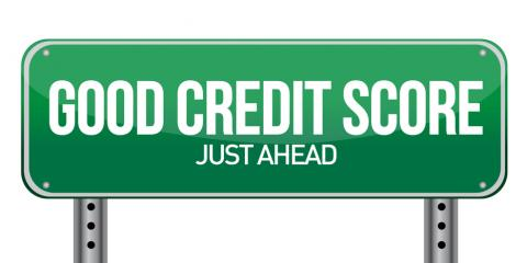 How One Company Is Fixing the Credit Repair Industry, Winter Park, Florida