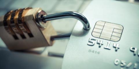 Credit Union's Tips for Avoiding Online Fraud, Kingman, Arizona