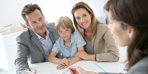 4 Advantages of Credit Unions, Lincoln, Nebraska