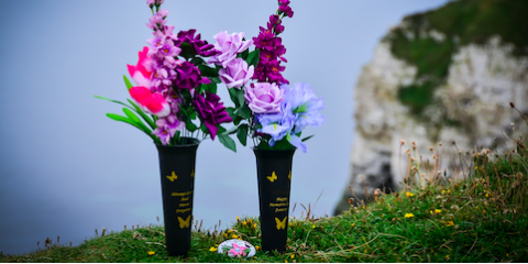 FAQ: What You Need to Know About Cremation, Brooklyn, New York