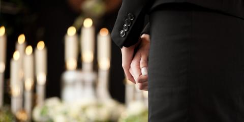 What You Need to Know About Cremation, Brooklyn, New York