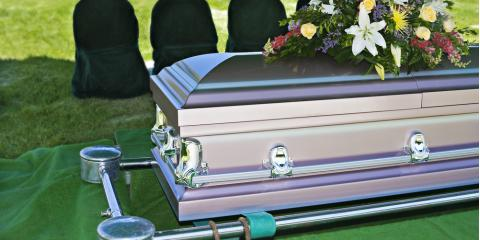The Difference Between Burial & Cremation Costs, Fairmount, Indiana