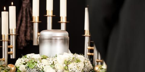Understanding Cremation: The Process & What to Expect, Acworth-Kennesaw, Georgia