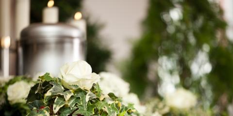 Cremation: Helpful Facts From West Cobb Funeral Home, Acworth-Kennesaw, Georgia