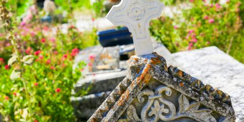 6 Common Cremation Myths Debunked, ,