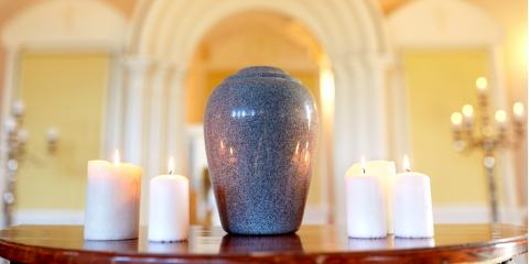 3 Commonly Asked Cremation Questions, North Haven, Connecticut