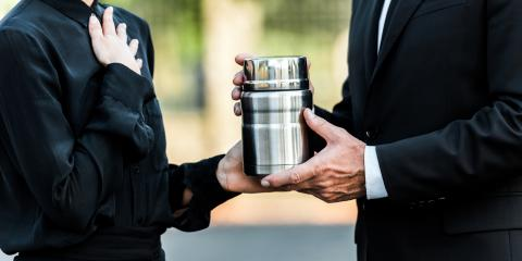 4 FAQ About Cremation, North Gates, New York