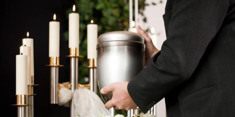 The Top 3 Reasons You Should Consider Cremation Services, Seattle, Washington