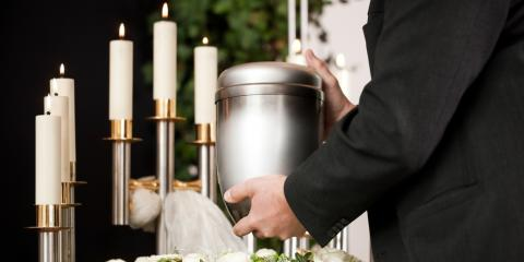 Understanding the Costs for a Cremation Service, Kailua, Hawaii