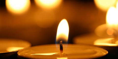 5 FAQs About Cremation Services, Clarkson, New York