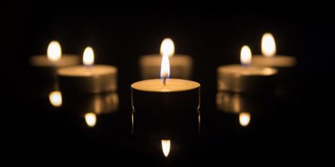 3 Types of Cremation Services Available From Cincinnati Funeral Home, Cheviot, Ohio