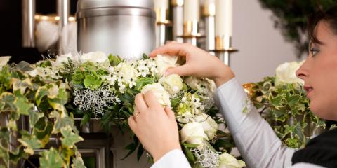 The Benefits of Cremation & Steps for After the Funeral, Sparta, Wisconsin
